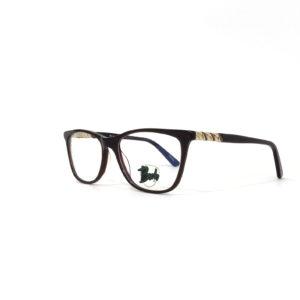 Gafas Oftálmicas para mujer, marca beck
