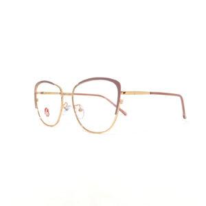 Gafas Oftálmicas para Mujer, Marca Propia, Magnifique