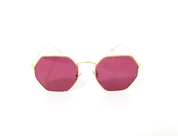 Gafas de Sol Marca Wanderth