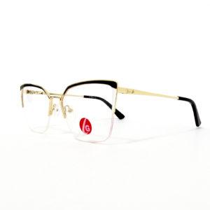 Gafas Oftálmicas para Mujer, Marca Propia, Luxury
