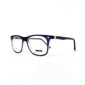 Gafas Oftálmicas para Hombre