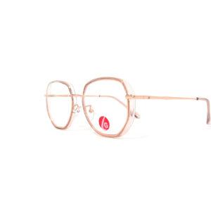 Gafas Oftálmicas para Mujer, Marca Propia, Legend