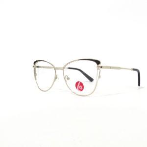 Gafas Oftálmicas para Mujer, Marca Propia, Oudmazing