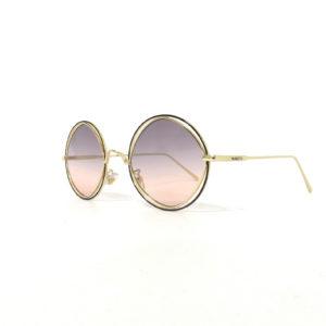Gafas de Sol, Marca Wanderth