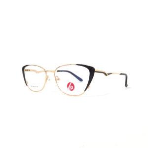 Gafas Oftálmicas para Mujer, Marca Propia, Mozzafiato