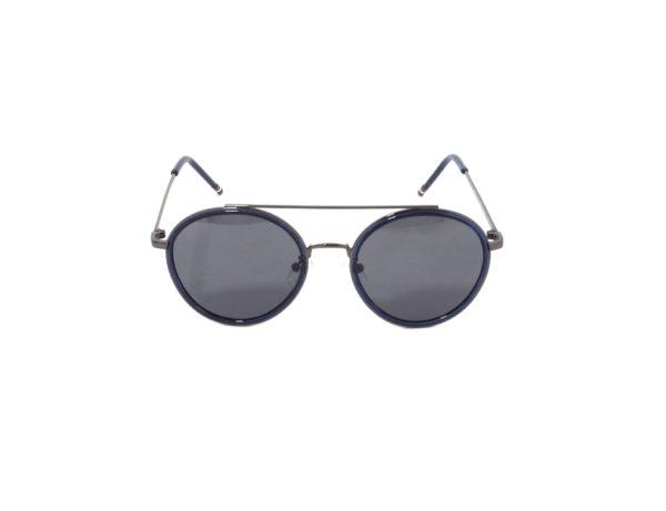 Gafas de Sol Marca Mauros