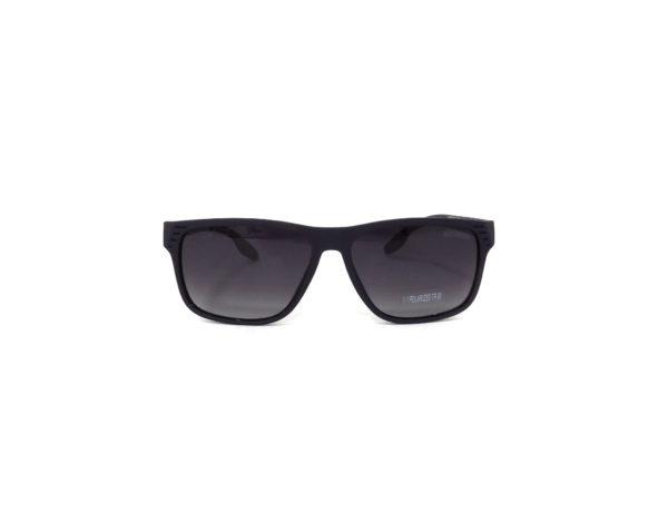 Gafas de Sol para Hombre, Marca Milenius