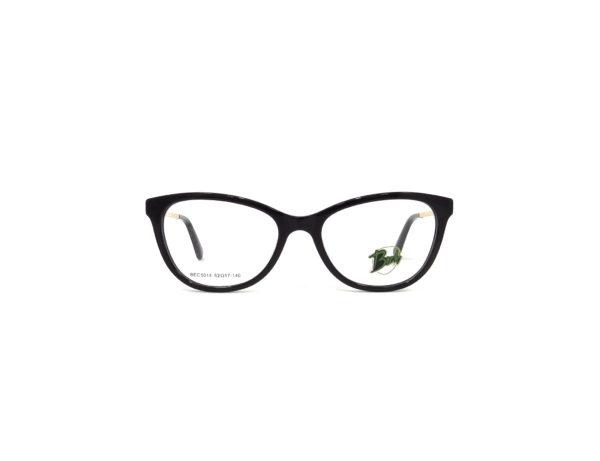 Gafas Oftálmicas para Mujer