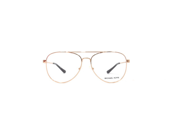 Gafas Oftálmicas para Mujer, Marca Michael Kors