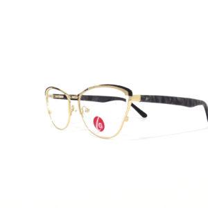 Gafas Oftálmicas para Mujer, Marca Propia, Oval