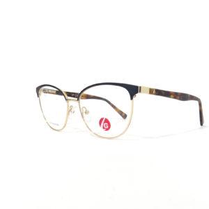 Gafas Oftálmicas para Mujer, Marca Propia, Overtones