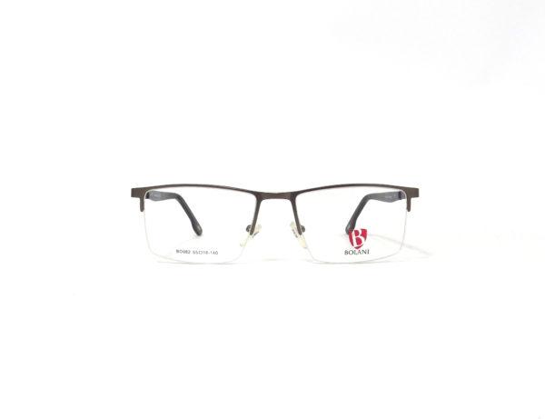 Gafas Oftálmicas para Hombre, Marca Bolani