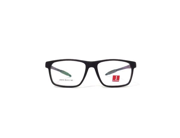 Gafas Oftálmicas para Hombre, Deportivas