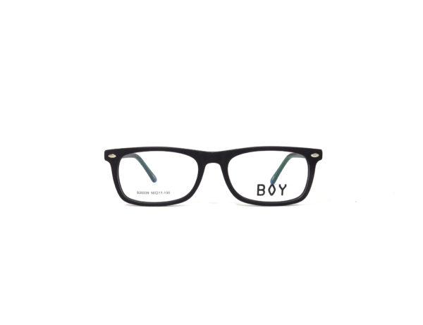 Gafas Oftálmicas para Niño