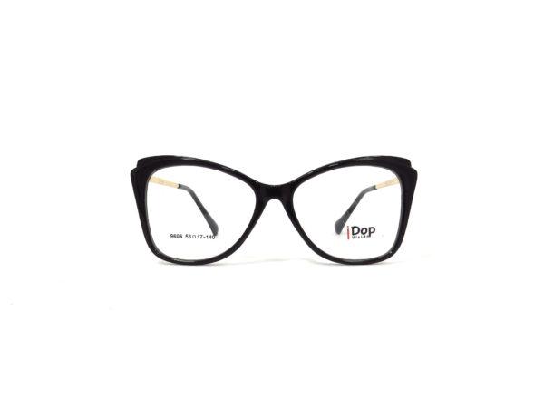 Gafas Oftálmicas para Mujer, Ostentosas