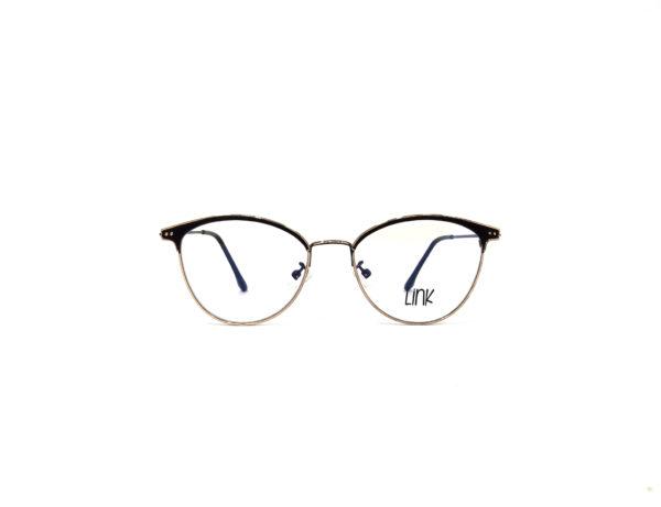Gafas Oftálmicas para Mujer, Delicadas