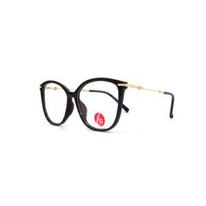 Gafas Oftálmicas para Mujer, Marca Las Gafas, Praia