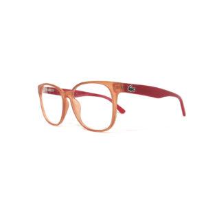 Gafas Oftálmicas Unisex, Marca Lacoste