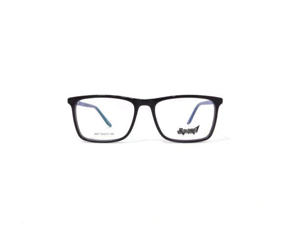 Gafas Oftálmicas para Hombre y Mujer