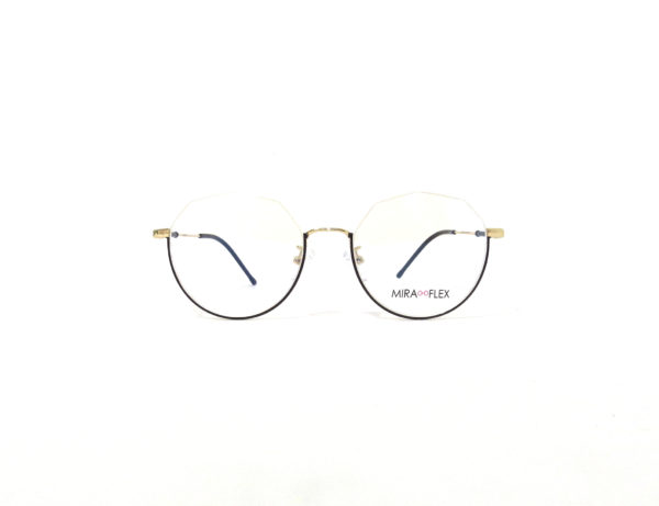 Gafas Oftálmicas para Mujer, Marca Miraflex
