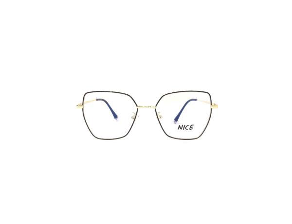 Gafas Oftálmicas para Mujer, Marca Nice