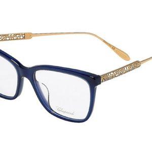Gafas Oftálmicas para Mujer, Marca Chopard, Originales