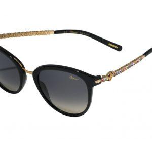 Gafas de Sol para Mujer, Marca Chopard, 100% Originales